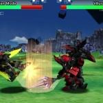 Tenkai_Knights_Brave_Battle_20140611_033