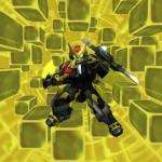 Tenkai_Knights_Brave_Battle_20140611_036