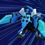 Tenkai_Knights_Brave_Battle_20140611_040
