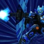 Tenkai_Knights_Brave_Battle_20140611_041