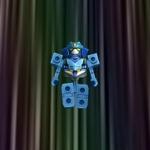Tenkai_Knights_Brave_Battle_20140611_042