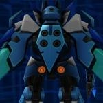 Tenkai_Knights_Brave_Battle_20140611_043