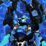 Tenkai_Knights_Brave_Battle_20140611_044