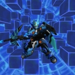 Tenkai_Knights_Brave_Battle_20140611_045