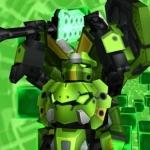 Tenkai_Knights_Brave_Battle_20140611_052
