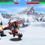 Tenkai_Knights_Brave_Battle_20140611_055