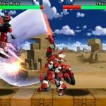 Tenkai_Knights_Brave_Battle_20140611_057