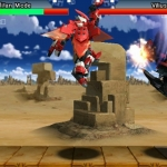 Tenkai_Knights_Brave_Battle_20140611_060