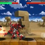 Tenkai_Knights_Brave_Battle_20140611_061