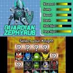 Zephyrus_1410971374