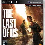 the-last-of-us_001
