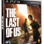 the-last-of-us_002
