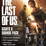 the-last-of-us_003