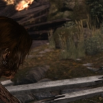 tombraider_screen1_tressfx