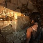 tombraider_screen2_tressfx