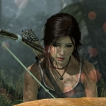 tombraider_screen3_tressfx