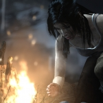 tombraider_screen7_tressfx