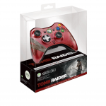 xbox_360_tomb_raider_limited_edition_wireless_controller_boxed