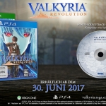 Valkyria_Revolution_Beautyshot_PS4-XBone_DE