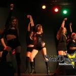 stardream_entertainment