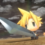 World_of_Final_Fantasy_battle_cloud_fix001_1434487702
