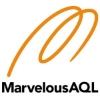 Marvelous AQL
