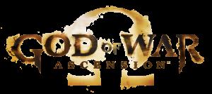 2771_god-of-war-ascension-prev