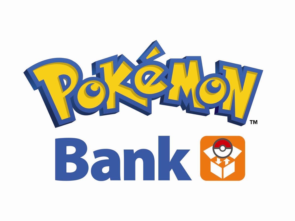 pok u00e9mon celebi als geschenk beim download der pok u00e9mon bank E3 Convention e3 expo logo