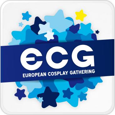 ecg-logo