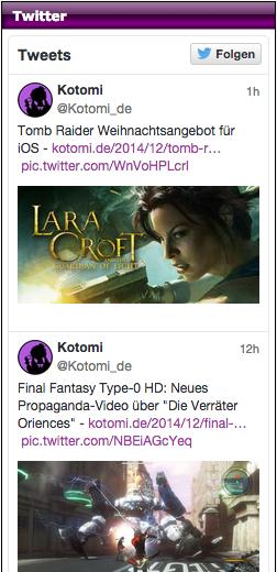 kotomi-geb-twitter