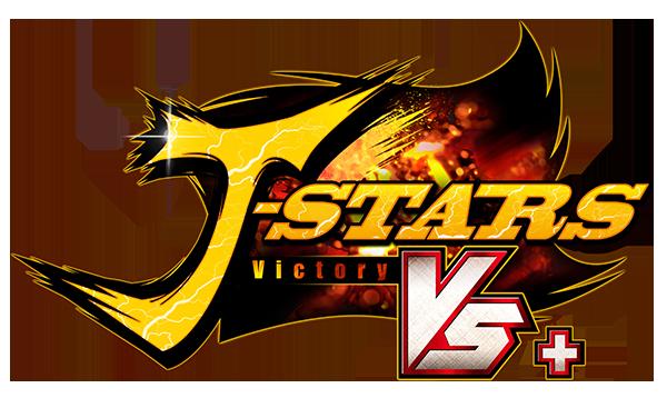 jstars-victory