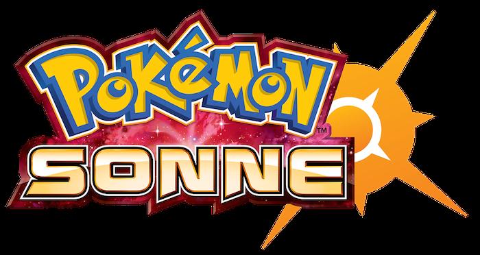 pok__mon_sonne_logo_de_1200px_150ppi_rgb