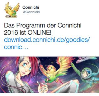 connichi-programmplan2016