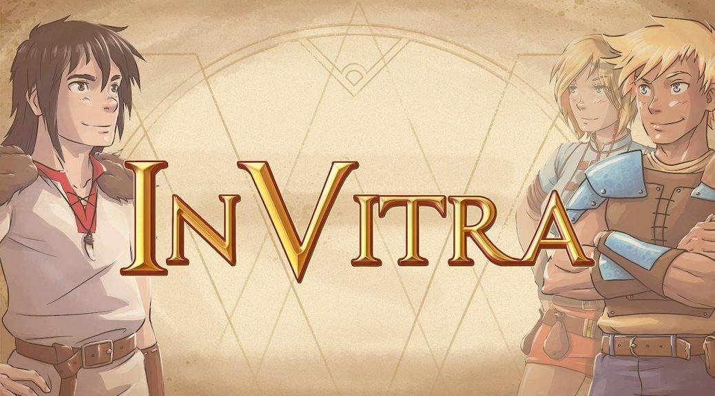 In Vitra