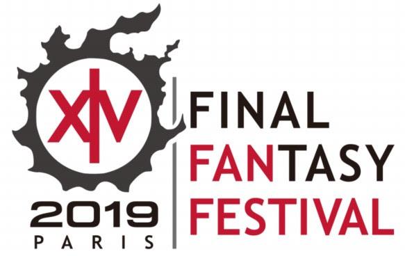 Europäisches Fan Festival 2019 Paris