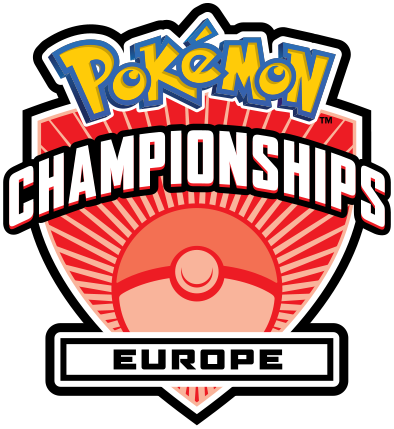 Pokémon Championships Europe