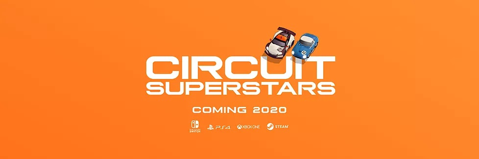 Circuit Superstars