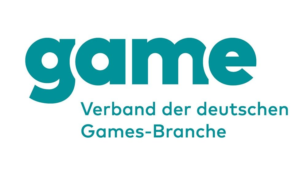 game Verband
