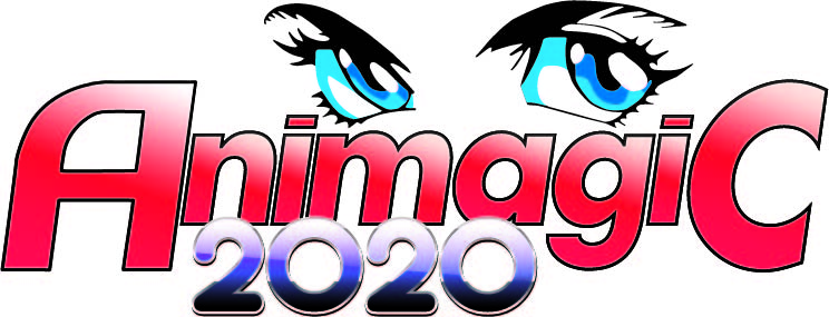 AnimagiC 2020